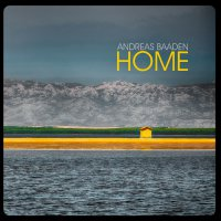 Andreas Baaden - Home